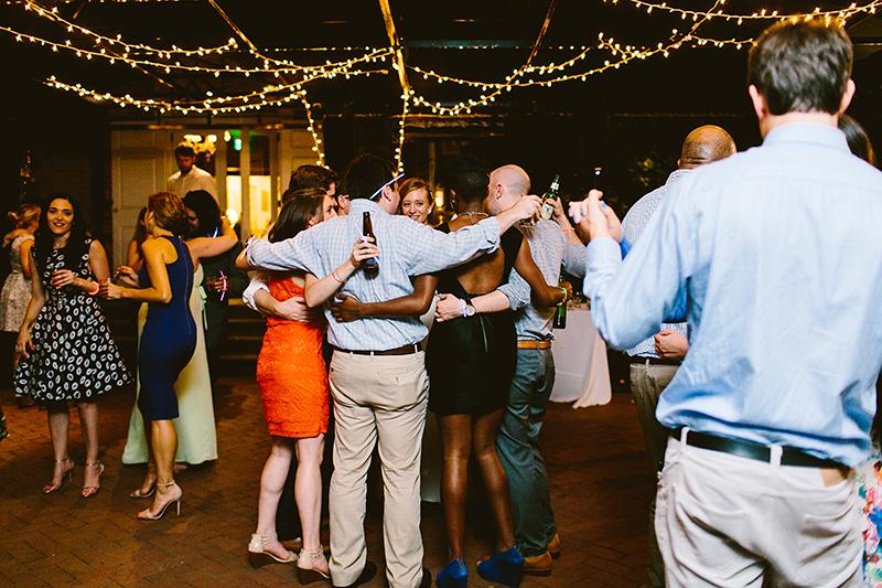 Buena Vista Center Wedding (69)
