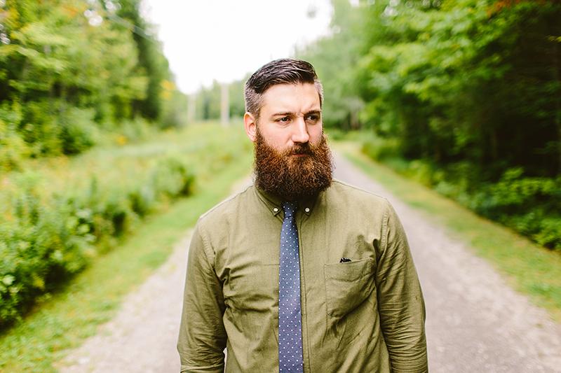 Moosehead Lake Maynards In Maine Wedding (26)