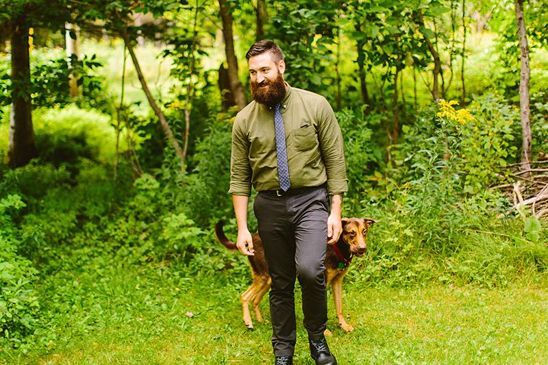 Moosehead Lake Maynards In Maine Wedding (30)