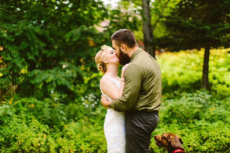 Moosehead Lake Maynards In Maine Wedding (32)