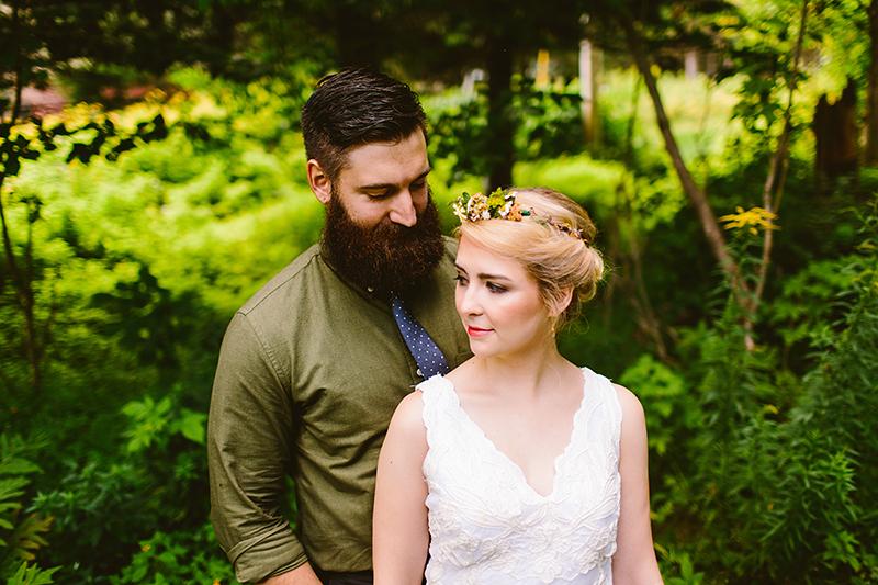 Moosehead Lake Maynards In Maine Wedding (36)
