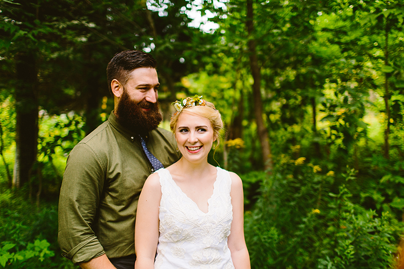 Moosehead Lake Maynards In Maine Wedding (37)