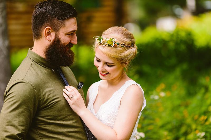 Moosehead Lake Maynards In Maine Wedding (39)