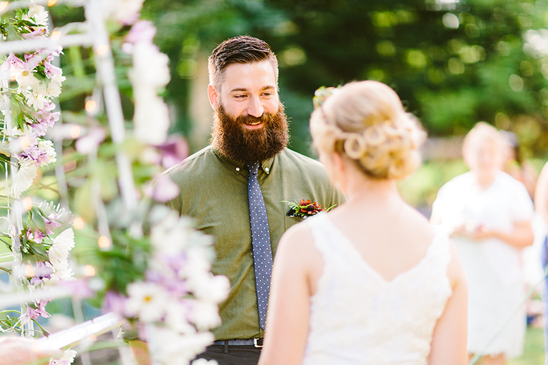 Moosehead Lake Maynards In Maine Wedding (41)
