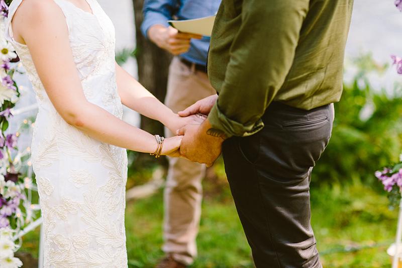 Moosehead Lake Maynards In Maine Wedding (43)