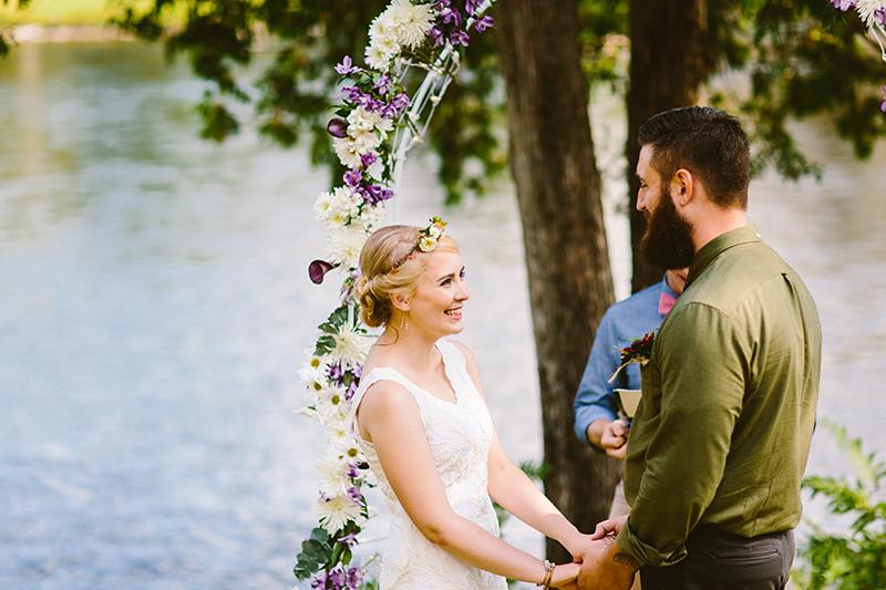 Moosehead Lake Maynards In Maine Wedding (44)
