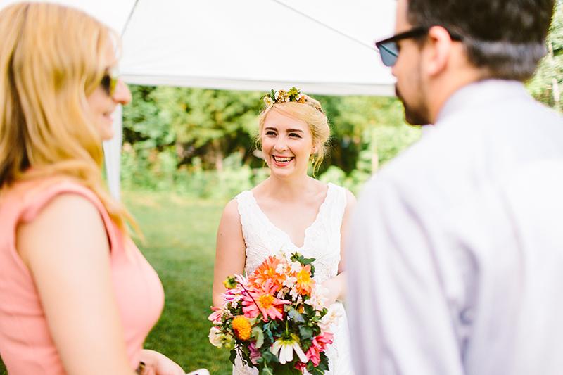 Moosehead Lake Maynards In Maine Wedding (48)