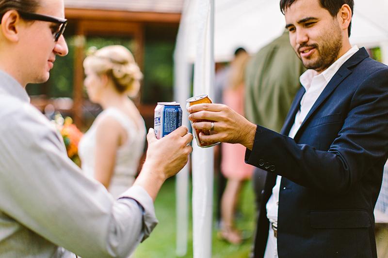 Moosehead Lake Maynards In Maine Wedding (49)