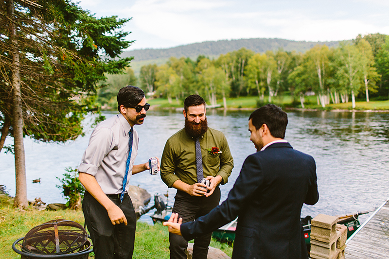 Moosehead Lake Maynards In Maine Wedding (51)