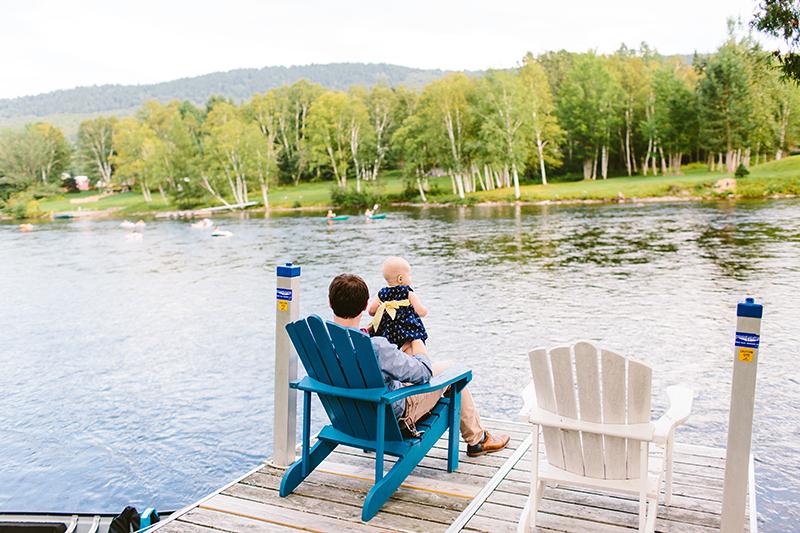 Moosehead Lake Maynards In Maine Wedding (53)