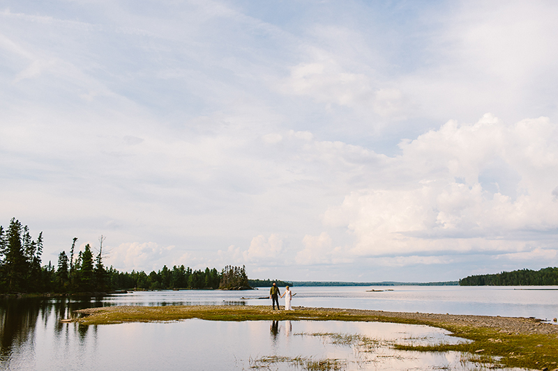 Moosehead Lake Maynards In Maine Wedding (56)