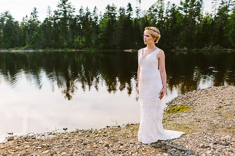 Moosehead Lake Maynards In Maine Wedding (57)