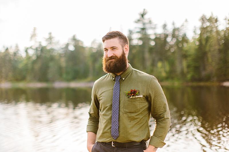 Moosehead Lake Maynards In Maine Wedding (58)