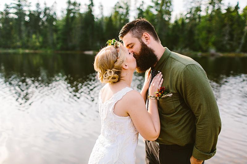 Moosehead Lake Maynards In Maine Wedding (60)