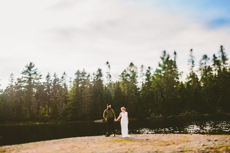 Moosehead Lake Maynards In Maine Wedding (62)