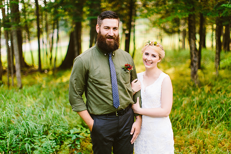 Moosehead Lake Maynards In Maine Wedding (66)