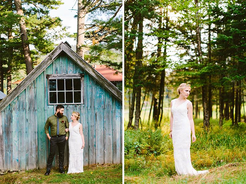 Moosehead Lake Maynards In Maine Wedding (68)