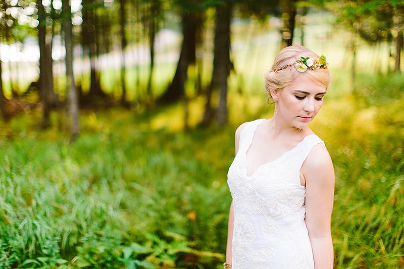 Moosehead Lake Maynards In Maine Wedding (69)