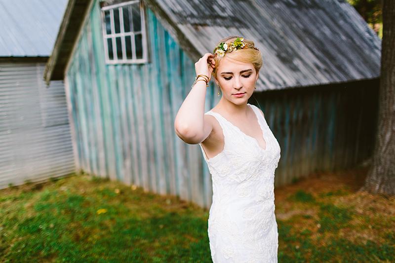 Moosehead Lake Maynards In Maine Wedding (70)