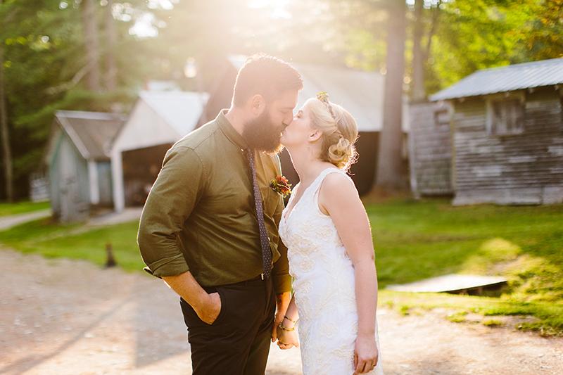 Moosehead Lake Maynards In Maine Wedding (72)