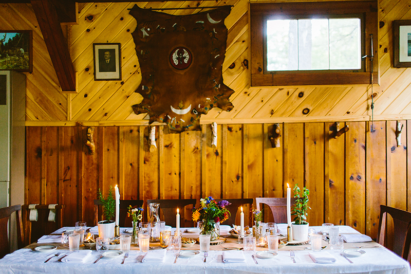 Moosehead Lake Maynards In Maine Wedding (73)