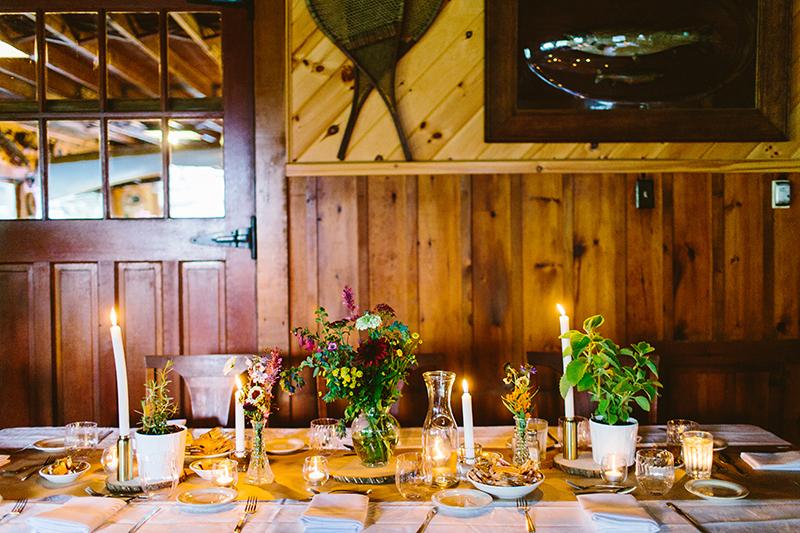 Moosehead Lake Maynards In Maine Wedding (74)