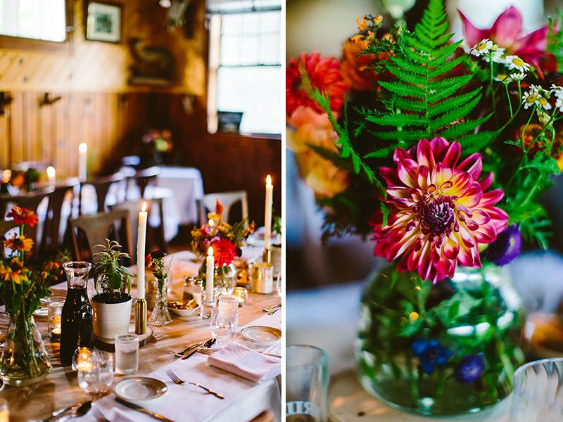 Moosehead Lake Maynards In Maine Wedding (75)