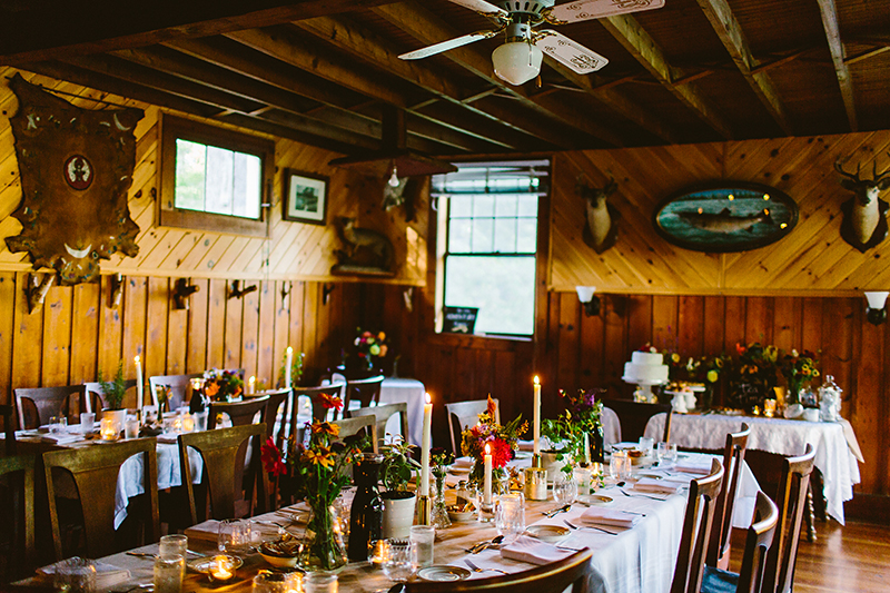 Moosehead Lake Maynards In Maine Wedding (77)