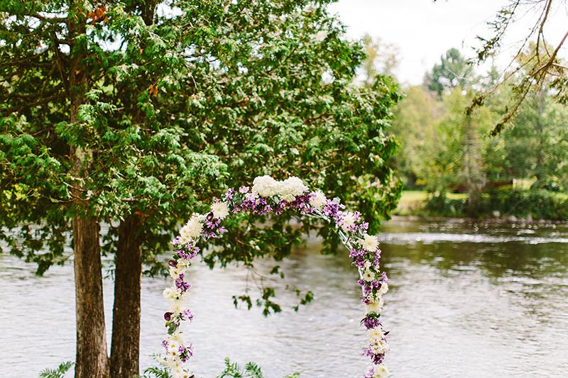 Moosehead Lake Maynards In Maine Wedding (8)