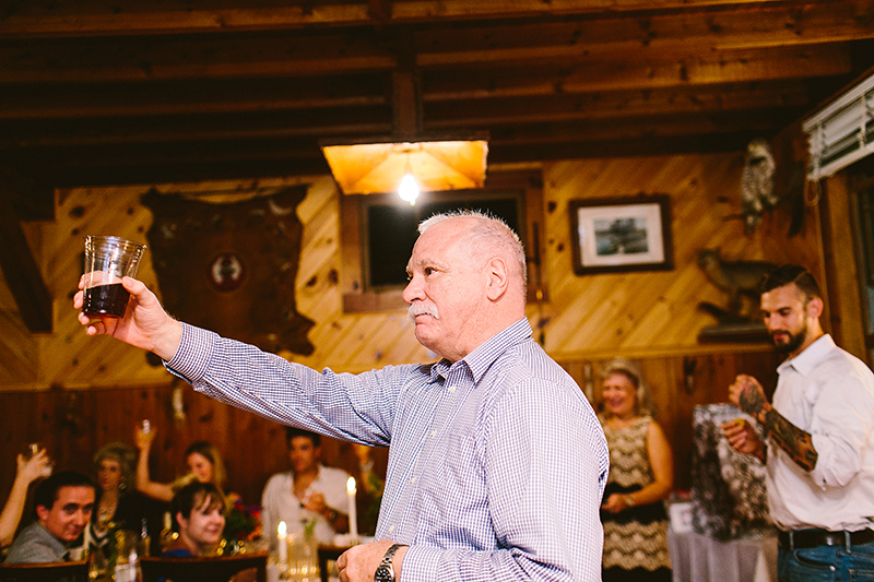 Moosehead Lake Maynards In Maine Wedding (82)