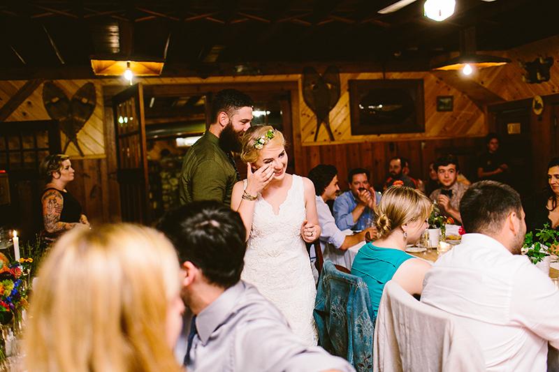 Moosehead Lake Maynards In Maine Wedding (83)