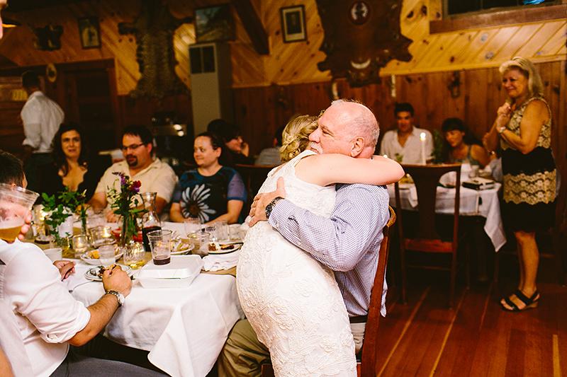 Moosehead Lake Maynards In Maine Wedding (84)