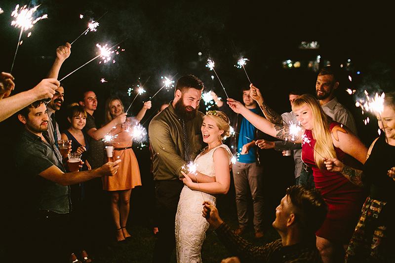 Moosehead Lake Maynards In Maine Wedding (86)