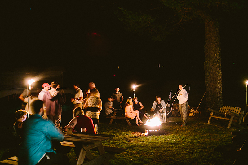 Moosehead Lake Maynards In Maine Wedding (89)