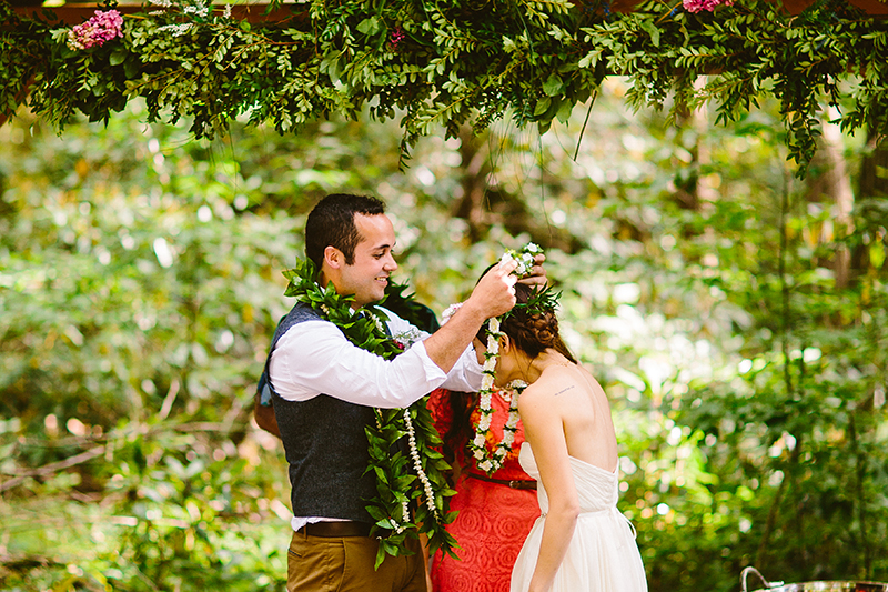 Tall Timber Barn Poconos Wedding (51)