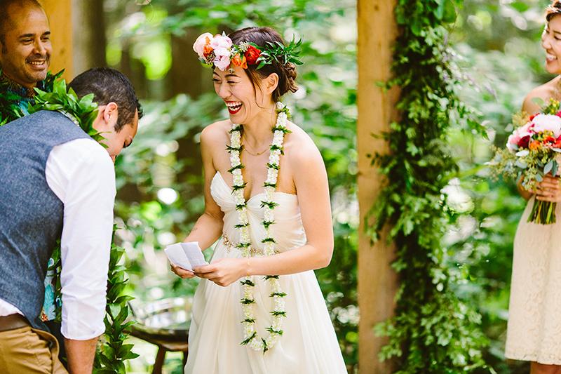 Tall Timber Barn Poconos Wedding (52)