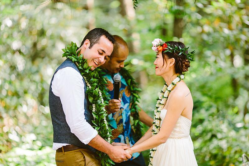 Tall Timber Barn Poconos Wedding (53)