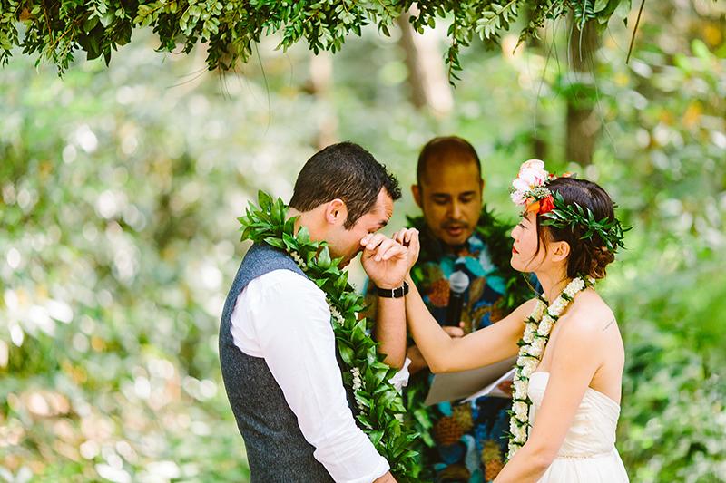 Tall Timber Barn Poconos Wedding (54)