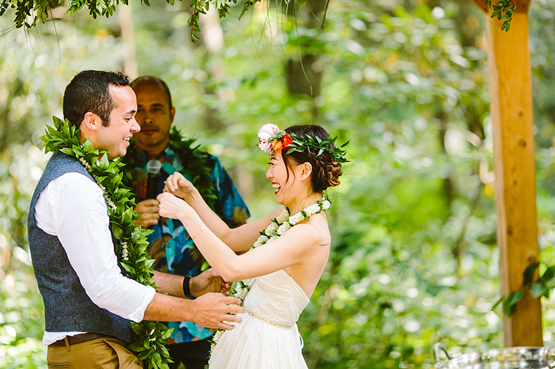 Tall Timber Barn Poconos Wedding (55)