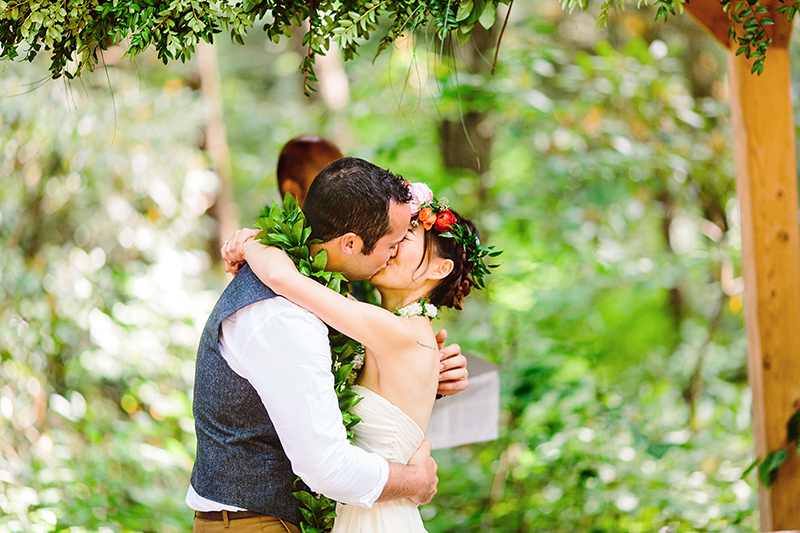 Tall Timber Barn Poconos Wedding (56)