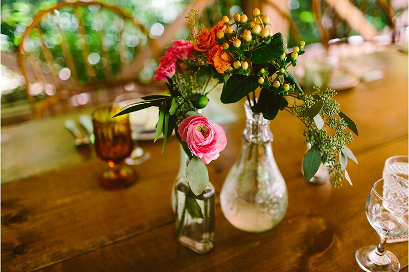Tall Timber Barn Poconos Wedding (64)