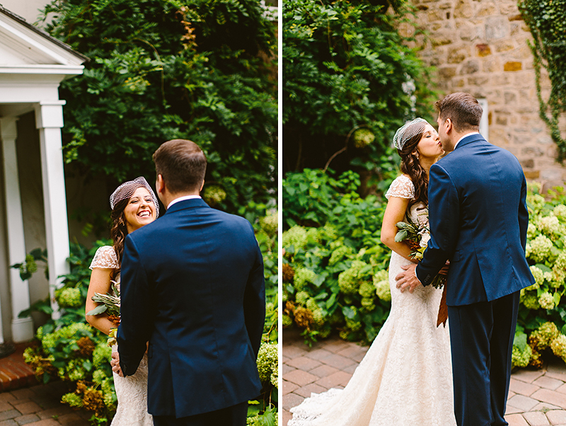 Barley Sheaf Farm Wedding (32)