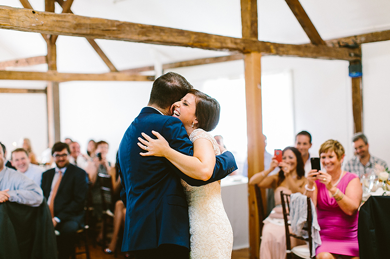 Barley Sheaf Farm Wedding (86)