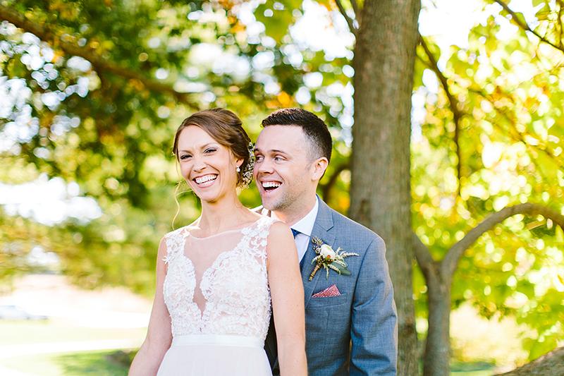 Farm At Eagles Ridge Wedding (19)