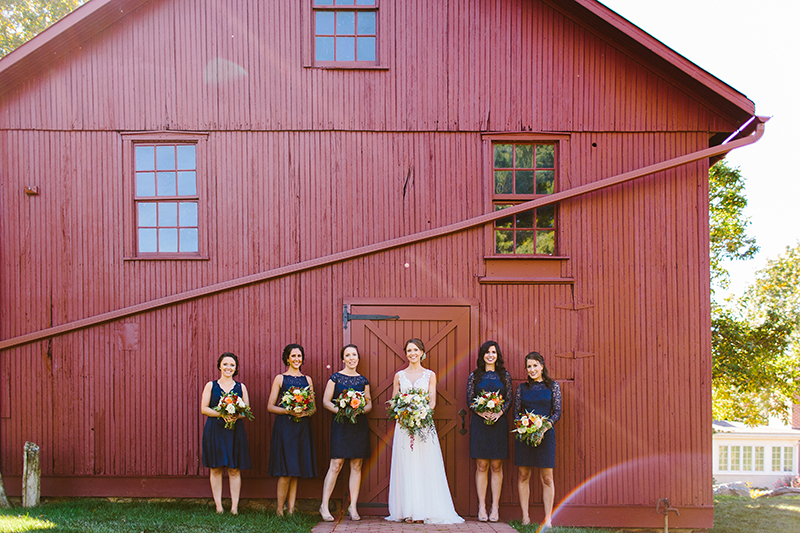 Farm At Eagles Ridge Wedding (28)