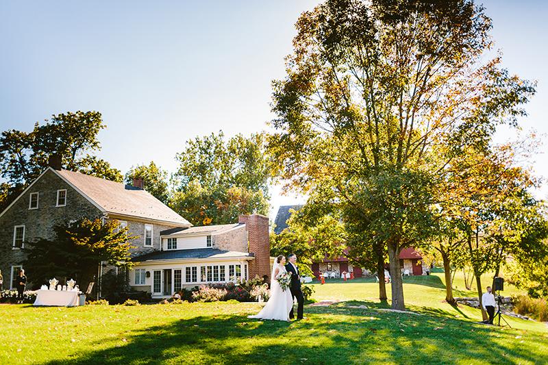 Farm At Eagles Ridge Wedding (34)