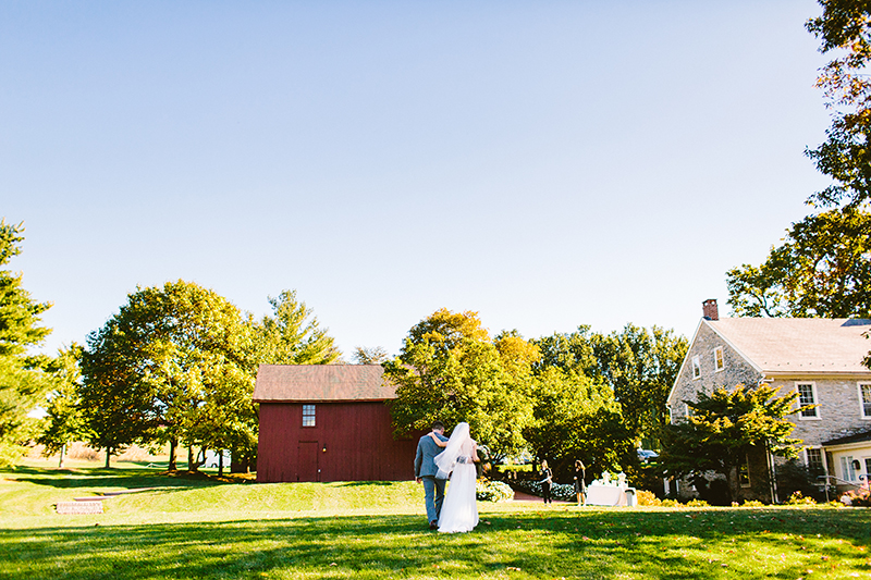 Farm At Eagles Ridge Wedding (42)