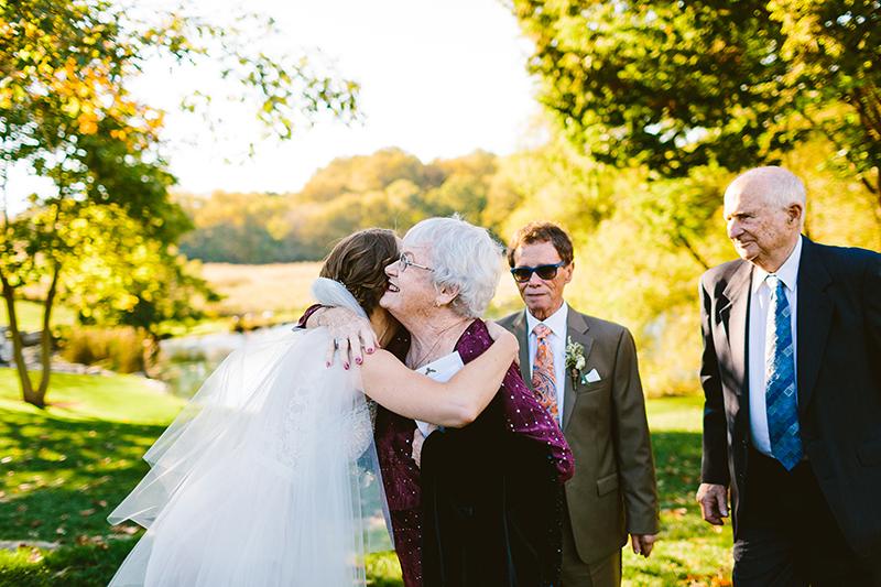 Farm At Eagles Ridge Wedding (43)