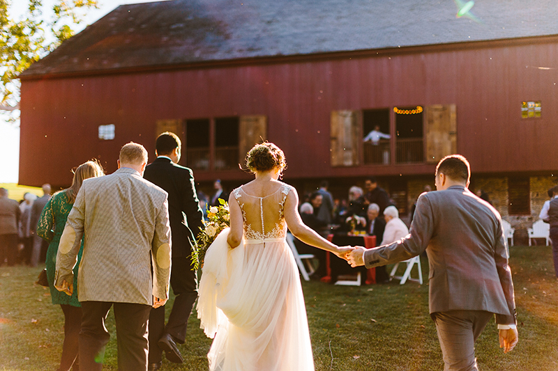 Farm At Eagles Ridge Wedding (45)