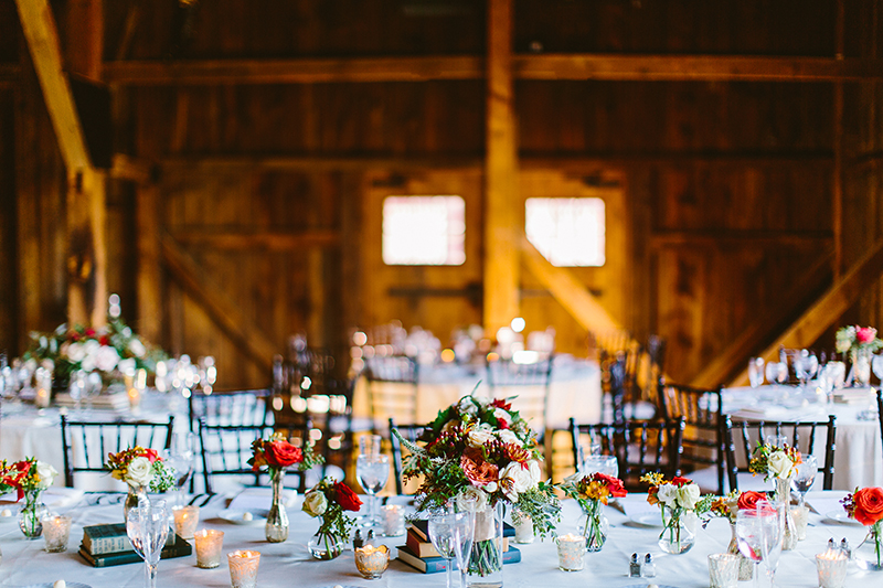 Farm At Eagles Ridge Wedding (48)